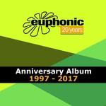 Euphonic 20 Years