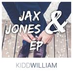 Jax & Jones EP