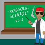 Various: Robsoul School Vol 1