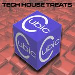 Cubic Tech House Treats Vol 11