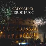 Capodanno House Music