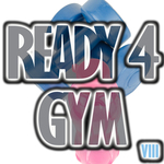 Ready 4 Gym Vol 8