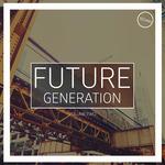 Future Generation Vol 2