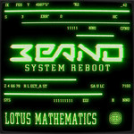 System Reboot
