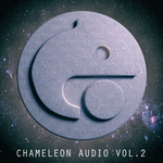 Chameleon Audio Volume 2