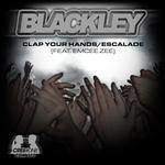 Clap Your Hands/Escalade