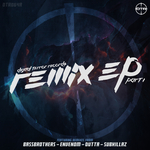 REMIX EP PART 1