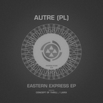 Eastern Express EP