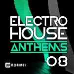 Electro House Anthems Vol 08