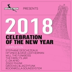 Springbok Compilation: 2018 Celebration Of The New Year