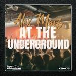 At The Underground