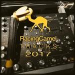Racing Camel Tracks 2017