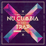 Loopmasters: Nu Cumbia vs Trap (Sample Pack WAV/APPLE/LIVE/REASON)