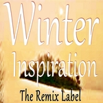 Winter Inspiration (Inspirational Ambient Music In Key C On The Remix Label)