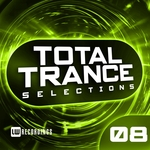 Total Trance Selections Vol 08