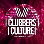 Clubbers Culture: Party Disco Squad