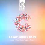 Candy Future Bass (Sample Pack WAV)