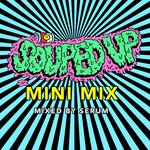 Souped Up Mini Mix