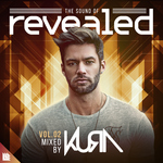 The Sound Of Revealed Vol 02 (unmixed Tracks)