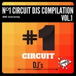 No 1 Circuit DJs Compilation Vol 1
