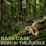 Born In The Jungle