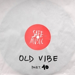 Old Vibe Part 10