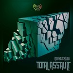 Total Assault EP