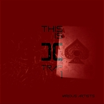 VARIOUS - This Is C Trap 1 (Front Cover)