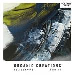 Organic Creations Issue 11