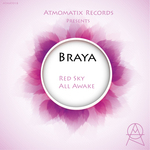 Red Sky EP