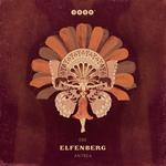 ELFENBERG - Antrea (Front Cover)