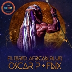 Filtered African Blues
