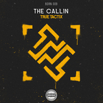 The Callin