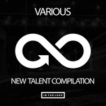 New Talent Compilation