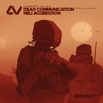 CURRENT VALUE - Dead Communication/Heli Aggression (Front Cover)