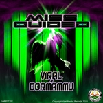MISS GUIDED - Viral/Dormammu (Front Cover)