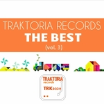The Best Vol 3