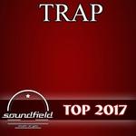 Trap Top 2017