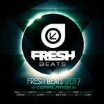 Fresh Beats 2017