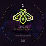 Techno Firefly EP