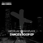 Dance & Boop EP