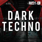 Dark Techno (Sample Pack WAV/MIDI)