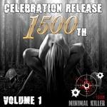 Celebration Release 1500th Vol 1