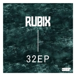 32 EP