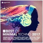 Best Of Minimal Techno 2017