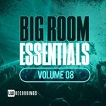 Various: Big Room Essentials Vol 08