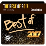 Guareber Recordings The Best Of 2017