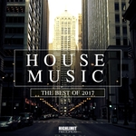 House Music: The Best Of 2017