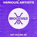 Hip House EP