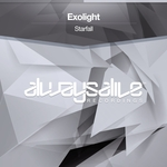 Exolight: Starfall